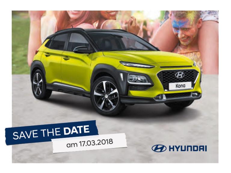 2018-Hyundai-Händlerzeitung-Autohaus-am-Mittelweg-bei-Ihrem-TEAM-WILKE-720x540