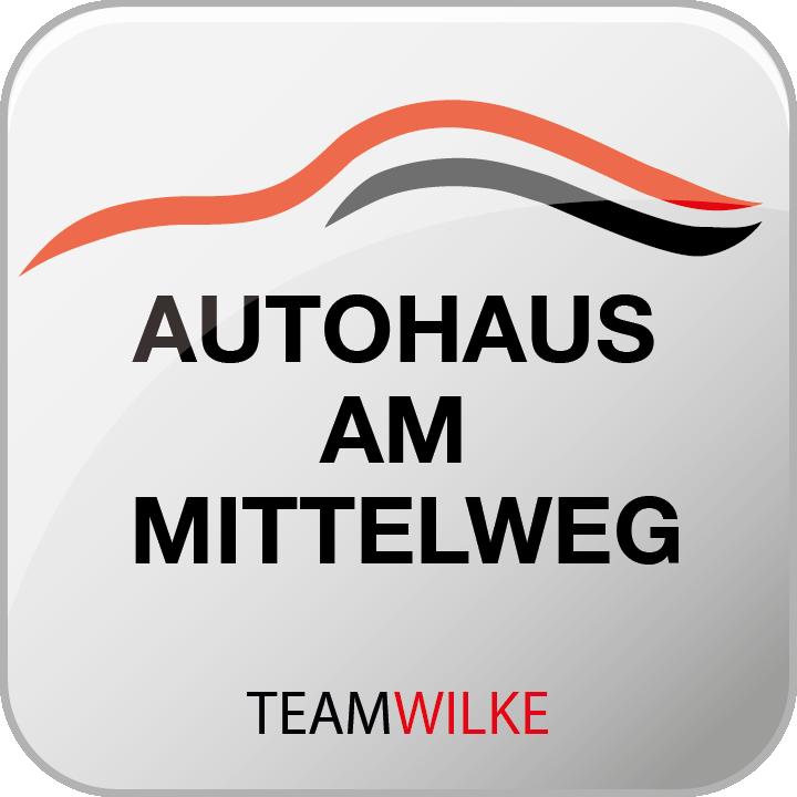 Autohaus Am Mittelweg