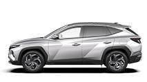 team-wilke-hyundai-plugi-hybrid-2021-thumbnail